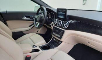 Mercedes Benz, CLA 250, Saloon full