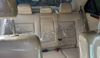 Mercedes Benz, E63, Saloon full
